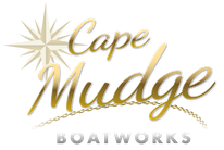 cape mudge boatworks